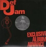Doc's Da Name 2000 - Redman