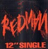 Rockafella / Bring The Pain / P.L.O. Style - Redman / Method Man