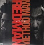 How High - Method Man & Redman