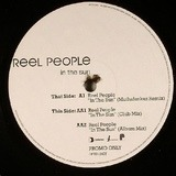 In the Sun - Reel People