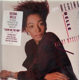 All By Myself - Regina Belle