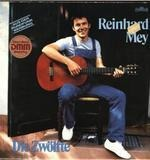 Die Zwölfte - Reinhard Mey