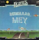 Ikarus - Reinhard Mey