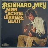 Mein Achtel Lorbeerblatt - Reinhard Mey