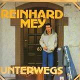 Unterwegs - Reinhard Mey