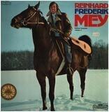 Edition Francaise Vol. 2 - Reinhard Mey