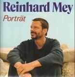 Frederik Mey