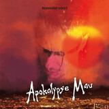 Apokalypse Mau - Reinhard Voigt