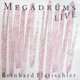 Reinhard Flatischler