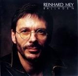 Balladen - Reinhard Mey