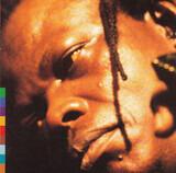 Remmy Ongala & Orchestre Super Matimila