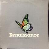 Born Again - Renaissance