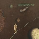 Illusion -Reissue- - Renaissance
