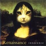 Innocence - Renaissance