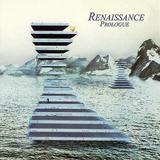 Prologue - Renaissance