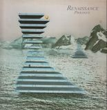 Prologue - Renaissance