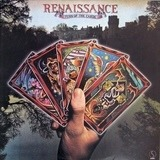 Turn of the Cards - Renaissance