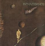 Illusion - Renaissance