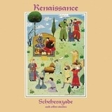 Scheherazade and Other Stories - Renaissance
