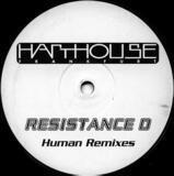 Resistance D
