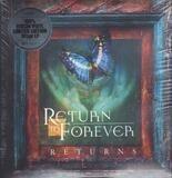 Returns - Return To Forever