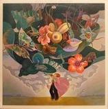 Musicmagic - Return To Forever