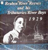 Reuben Reeves