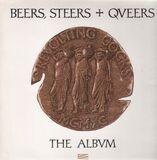 Beers, Steers & Queers The Album - Revolting Cocks