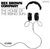 Rex Brown Company