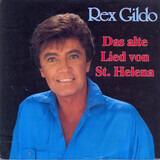 Das Alte Lied Von St. Helena - Rex Gildo