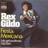 Fiesta Mexicana - Rex Gildo