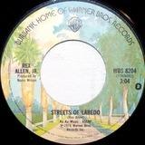 Can You Hear Those Pioneers - Rex Allen Jr.