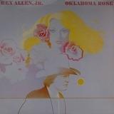 Oklahoma Rose - Rex Allen Jr.