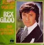 Küsse Von Dir - Rex Gildo