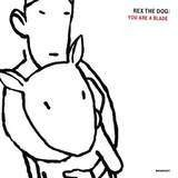 Rex the Dog