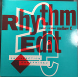 Satisfaction Guaranteed - Rhythm Edit Featuring Mellow C