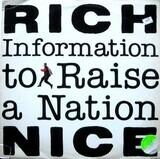 Rich Nice