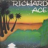 Richard Ace