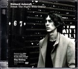 Break The Night With Colour - Richard Ashcroft