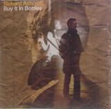 Buy It In Bottles - Richard Ashcroft