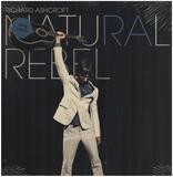 Natural Rebel - Richard Ashcroft