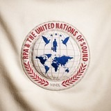 United Nations of Sound - RPA & The United Nations Of Sound