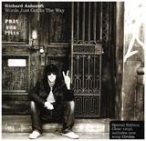 Words Just Get In The Way - Richard Ashcroft