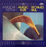 Richard Ball