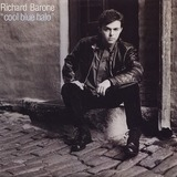 Richard Barone