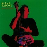 Primal Dream - Richard Barone