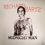Richard Bartz