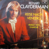 Reise Nach Venedig - Richard Clayderman