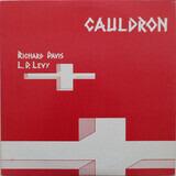 Cauldron - Richard Davis , L.D. Levy