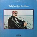 The Richard Harris Love Album - Richard Harris